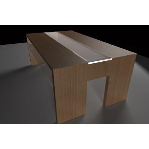 Konferenčný stôl Klasik 2