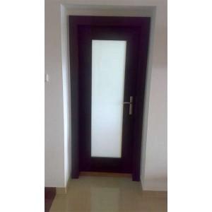Dvere presklenene klasic 3