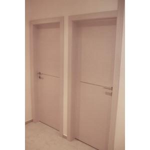 dvere white