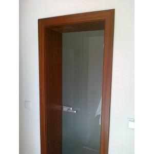 kalene dvere