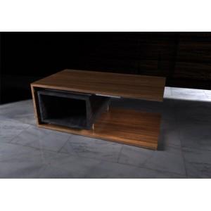 Konferenčný stolík Lavabo